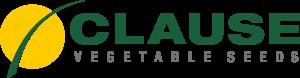 Clause Logo 2014