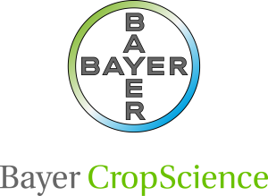 Logo Bayer Verti_Screen_RGB