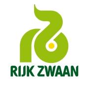 RZ Logo for Dinner