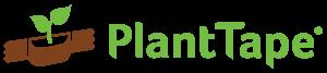 TAA-009-Plant-Tape-Logo-3-color-01